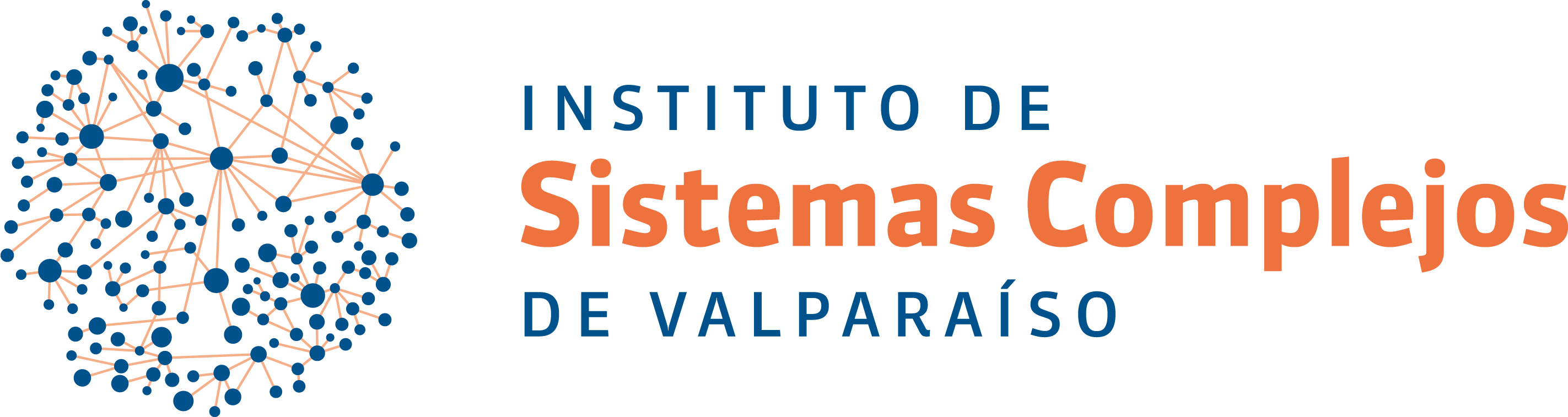 Logo ISCV
