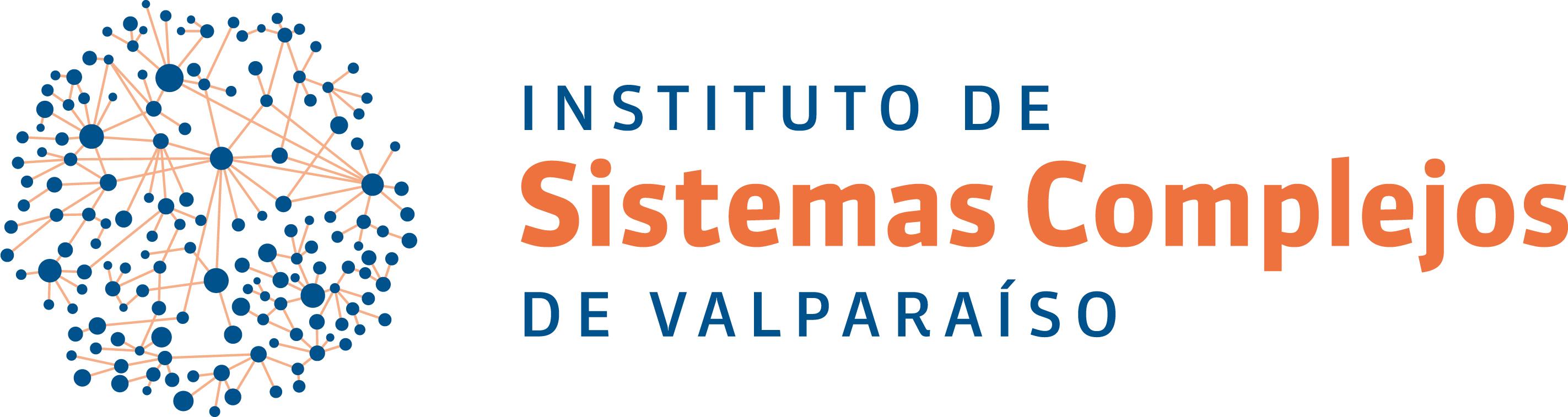 Logo ISCV