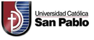 Logo UCSP
