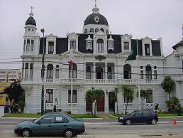 Palacio_Polanco